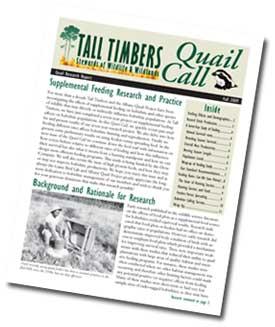 Quail Call