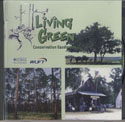 Living Green DVD