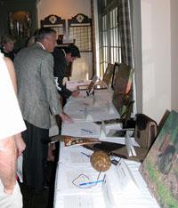 Auction 2009