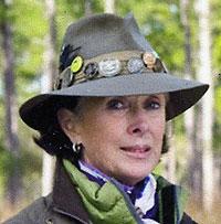 Rozzie Davis