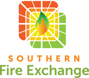 Southern Fire Exhange logo color.fw