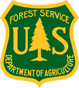 US-ForestService