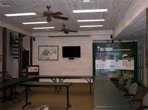 rental-edcenter2