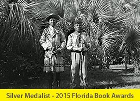 Cover photo_FL Book Award