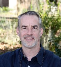 Neil Fleckenstein