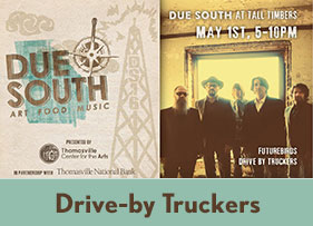 Drive-By-Truckers-graphic_web