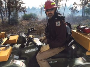 Pic_hiers_Eglin_fire