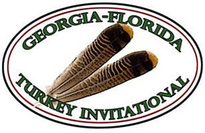 GA-FL Turkey Invitationl logo