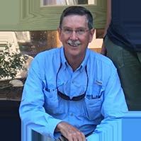Dave McElveen
