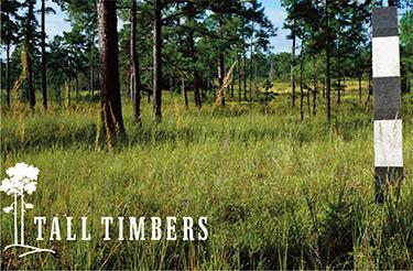 Habitat Images