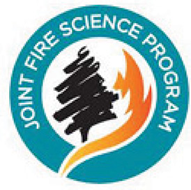 Joint Fire Science Program