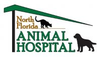 North Florida Animal Hospital