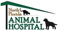 North Florida Animal Hospital