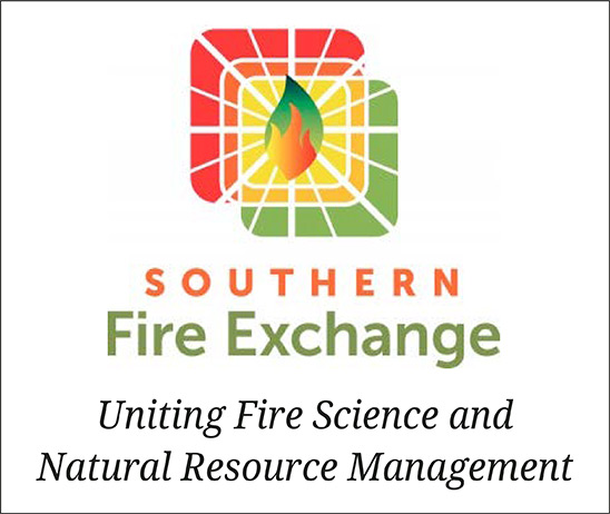 Southern Fire Exchange