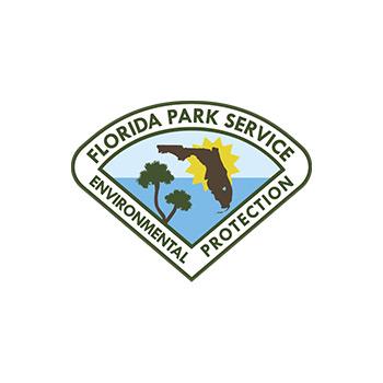 Florida Park Services Logo