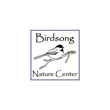 Bird Song Logo