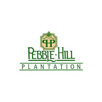 Pebble Hill Logo
