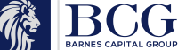 Barnes Capital Group