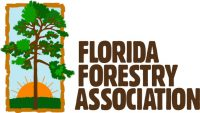Florida Forestry Association