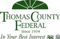 Thomas County Federal