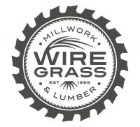 Wiregrass Millwork & Lumber