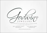 Godwin Jewelers