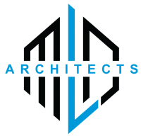 MLD Architects