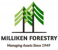 Milliken Forestry