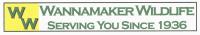 Wannamaker