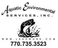 Aquatic Environmental Services
