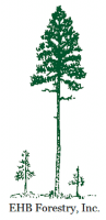 EHB Forestry