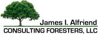 James I. Alfriend Consulting Foresters