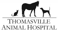 Thomasville Animal Hospital