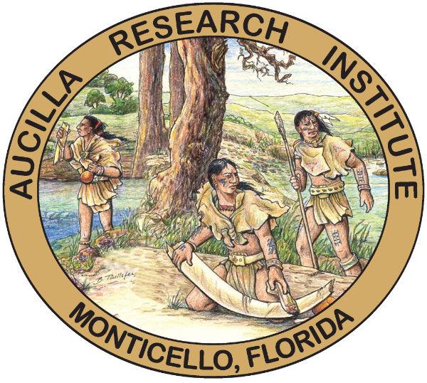 Aucilla Research Institute