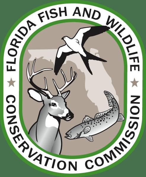 Florida Fish & Wildlife Conservation Commission