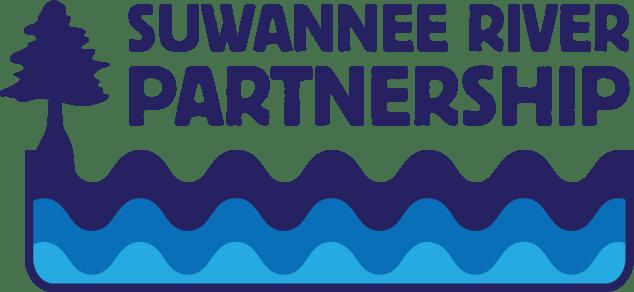 Suwannee River Partnership
