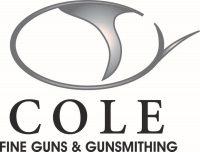 Cole Guns