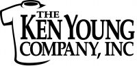 Ken Young Company