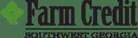 Southwest GA Farm Credit
